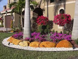 oc landscaping designs sunrise fl fl landscape and designs fl