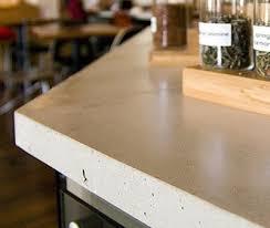 kitchen and bathroom countertop trends heckendorn home improvements