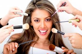 makeup artist 5 top tips from makeup artists