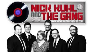 detroit wedding bands nick kuhl and the best wedding band top detroit band