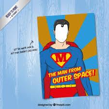 superman vectors photos psd files free download