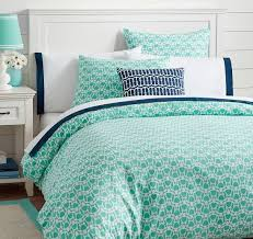 Best 25 Pottery Barn Duvet Incredible Pottery Barn Teen Duvet Covers Starting At 39 My Frugal