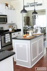 upcycled kitchen ideas design ideas featuring upcycled kitchen and bath general finishes