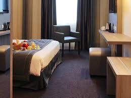 chambres d hotes caen hôtel à herouville clair hôtel mercure caen côte de nacre