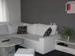 wohnzimmer grn grau braun wohnzimmer einrichten braun grun wohnzimmer einrichten braun grün