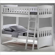Bunk Bed Retailers Bunk Bed On And Wooden Bunk Beds Buy Bunk Beds
