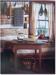 primitive country decorating porch ideas for loversiq