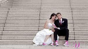 wedding shoes ottawa converse shoes wedding ottawa gatineau wedding museum of
