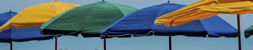 Condor Flags Charlotte Nc Cheap Beach Hotels In Myrtle Beach Amazing Deals On Myrtle Beach