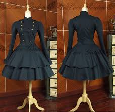 halloween ball gowns costumes online buy wholesale halloween ball gown from china halloween ball