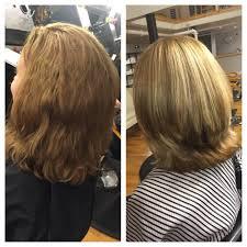 drumais hair salon and day spa 14 photos hair salons 31