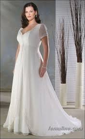 Winter Wedding Dress 141 Best Winter Wedding Dresses Images On Pinterest Winter