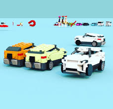 lego range rover ヨンハバシャコタンヤクザ instagram photos and videos pictastar com