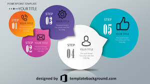 presentation animation effect powerpoint template animation