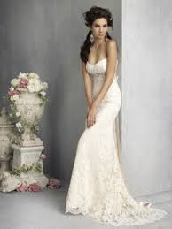 inexpensive wedding dresses best the cheapest wedding dresses wedding ideas