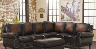 Sectional Sofa With Recliner And Chaise Lounge Sofa Beautiful Modern Sectional Sofa Recliner Ideas Home Design
