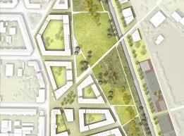 site plan design best 25 site plans ideas on architecture site plan