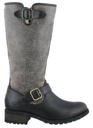 womens ugg work boots s ugg chancery boots womens shoes peltz shoes