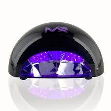 2014 holiday gift ideas led u0026 uv nail lamp recommendations