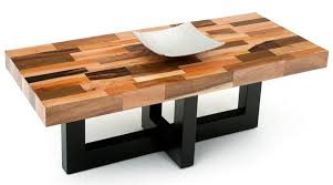 Plans For Wooden Coffee Table by Modern Wood Coffee Table Designs Video And Photos
