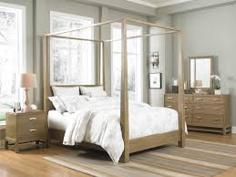 Cool Beds For Couples Finest Picture Of Queen Bedroom Sets On Sale Tags Cool