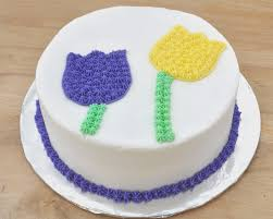 top easy cake decorating at home home design new excellent in