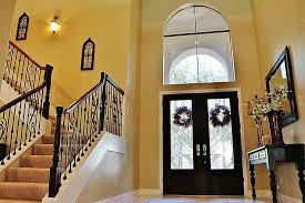 elegant oversized front doors for homes design ideas u0026 decor