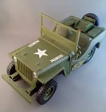 old military jeep beam army jeep decanter