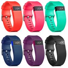 fitbit target black friday target fitbit charge hr 63 15 today only passionate penny
