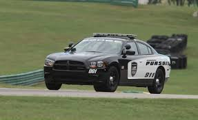 Dodge Challenger Police Car - the ten most awesome american police cars ever made dodge
