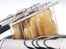 Dualit Toaster Uk Dualit Sandwich Cage For 499 Classic Dualit Toasters Amazon Co Uk