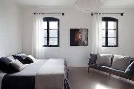 chambre d hotes design chambre d hotes de luxe en provence vaucluse isle sur la sorgues