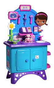 19 toys dolls playsets kids love doc mcstuffins