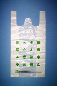 bioplastic research paper bioplastics the