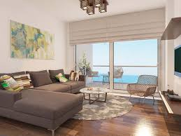 captivating two bedroom flat in guzelyurt spartan investments