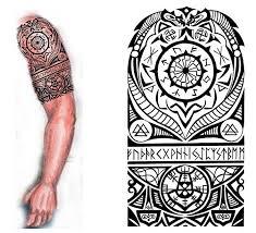download viking dragon tattoo meaning danielhuscroft com