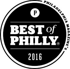 Best Closet Systems 2016 100 Best Closet Systems 2016 25 Best Closet Organization