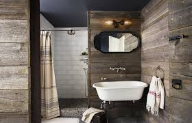 Rustic Bath Vanities Rustic Style Ideas With Rustic Bathroom Vanities
