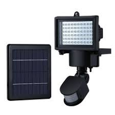 nightwatcher motion tracking motorized led flood light with color camera versonel nightwatcher pro motorized led security motion tracking