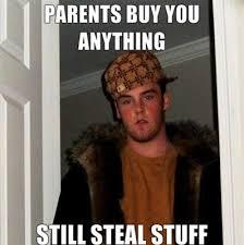 Scumbag Steve Memes - scumbag steve memes the return of the legend