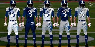 dallas cowboys for those wanting to change the dallas cowboys