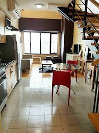 one bedroom loft one rockwell east image 0 02 06 25493bcac1e2c27bc0ea7a534371365dadb6b6b45257a5da59a695d6a90afa35 v
