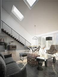 bedroom mod sloped ceiling slanted ceiling bedroom sloped