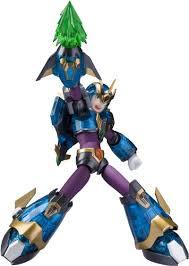 amazon black friday anime bandai tamashii nations d arts megaman x ultimate armor action