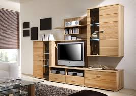 Wohnzimmerschrank T En Kernbuche Wohnwand Eisigen Auf Wohnzimmer Ideen Auch