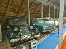 53 best antique cars images on pinterest antique cars