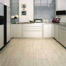 types of kitchen flooring ideas charming types of flooring for kitchen also floors gyms inspirations
