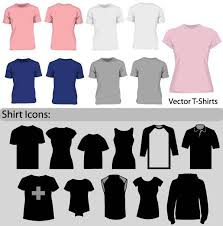 the 25 best blank t shirts ideas on pinterest weight training