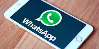 transfer whatsapp messages from iphone to android transfer backup samsung data how to transfer whatsapp messages