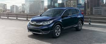 honda south motors honda cr v special lease and finance offers